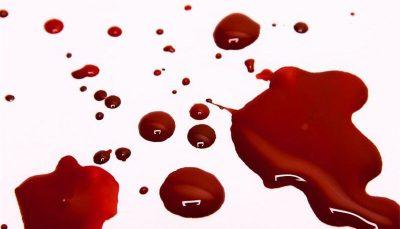 کشته شدن یک نفر در تجمع اعتراضی مردم خوزستان به کم آبی