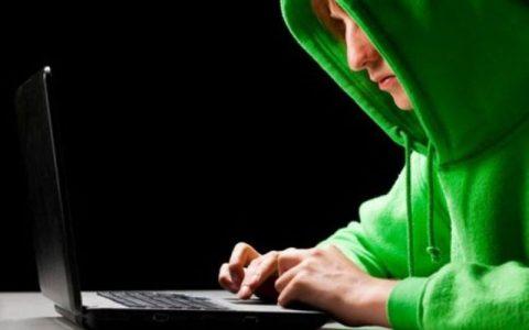 کشف حمله سایبری گسترده علیه ۲ هزار شرکت و سازمان در نقاط مختلف جهان