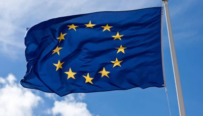 کمک مالی ۲۲ میلیون یورویی بشردوستانه اتحادیه اروپا به ایران و پاکستان