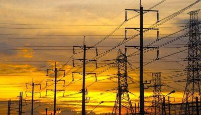 ۱۶۰۰ آسانسور در شش روز گذشته در پی قطعی برق حادثه آفریدند