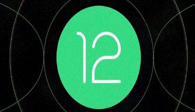 با اندروید 12 در هنگام دانلود یک بازی می توانید آن را اجرا کنید
