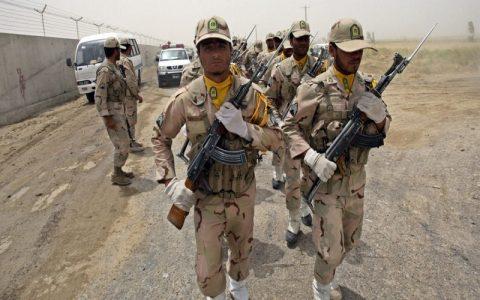 اسپوتنیک: ایران مرزهای خود با افغانستان را امن می کند/ الشرق الاوسط: شرایط توافق هسته ای تغییر کرده است/ میدلایستمانیتور: در نزدیکی تلویزیون دولتی ایران انفجار رخ داد