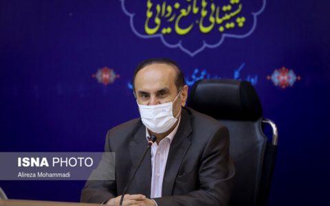استاندار خوزستان: مشکلات مردم در خوزستان انباشته است