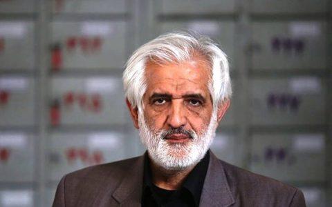 شهردار تهران تا پایان هفته آینده تعیین می شود