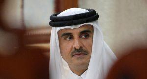 صدور قانون مربوط به اولین انتخابات پارلمانی قطر