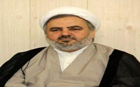 آزادی بازداشت شدگان ناآرامی های خوزستان
