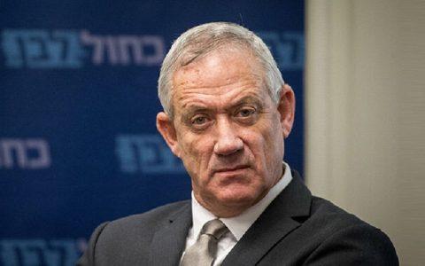 وزیر جنگ اسرائیل:باید برای ایران هستهای آماده شویم