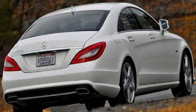 خودروسازان آلمانی یک میلیارد دلار جریمه شدند
