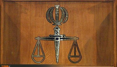 توضیح قوه قضاییه درباره بررسی مجدد پرونده محکومان آبان ۹۸