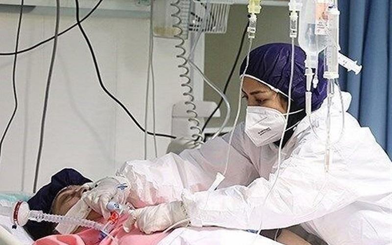 تیم واکنش سریع وزارت بهداشت به سیستان و بلوچستان رفت