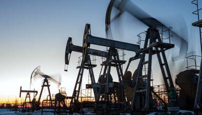 همکاری چین و هند برای پایین آوردن قیمت نفت