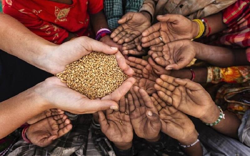 سازمان ملل متحد: کرونا موجب افزایش گرسنگی در جهان شده است