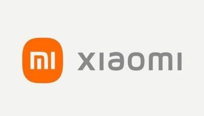 شیائومی به دومین برند بزرگ فروشنده گوشی هوشمند تبدیل شد