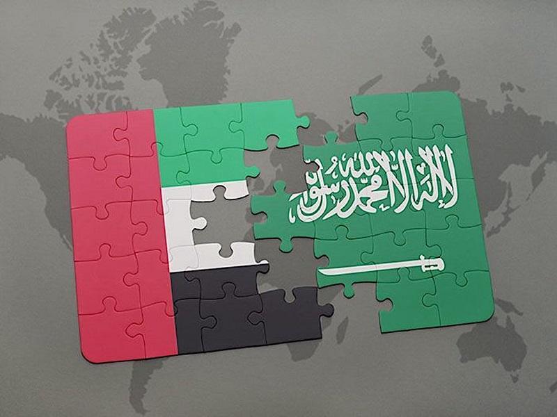 افزایش اختلافات امارات و عربستان؛ آیا ایران از فرصتهای پیش رو استفاده خواهد کرد؟