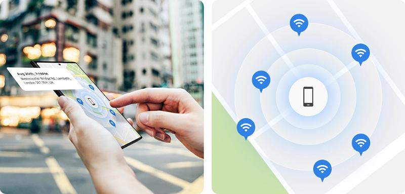 چگونه گوشی گمشده یا دزدیده شده را پیدا کنیم؟