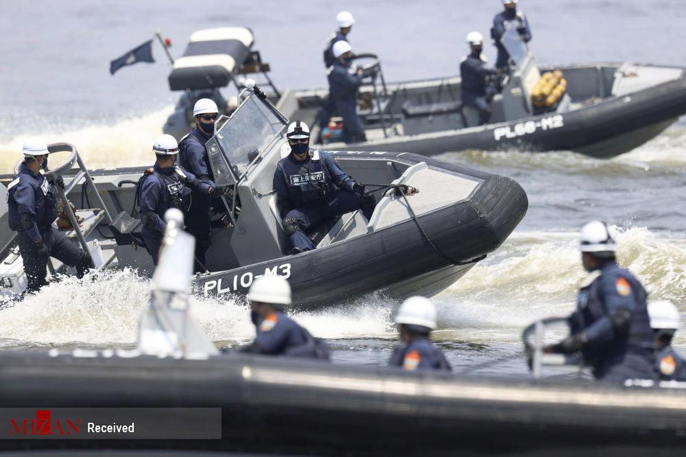 روزشماری بازیهای المپیک ۲۰۲۰ ژاپن