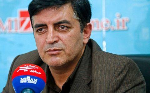 گروههای شغلی ۲، ۳ و۴ در تهران از فردا اجازه فعالیت ندارند