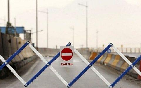 ناجا: همه مصوبات ستاد ملی مقابله با کرونا مثل گذشته اجرایی می شود