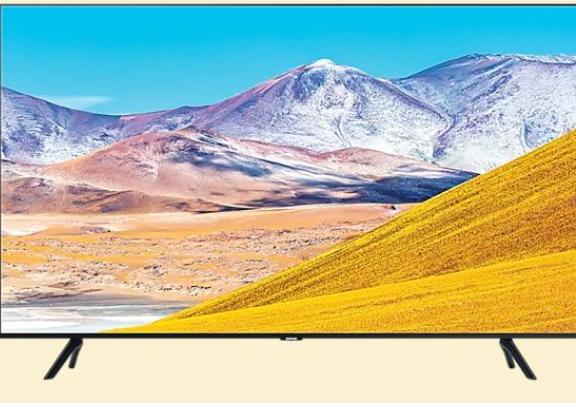 راهنمای خرید بهترین تلویزیون 55 اینچ موجود در بازار