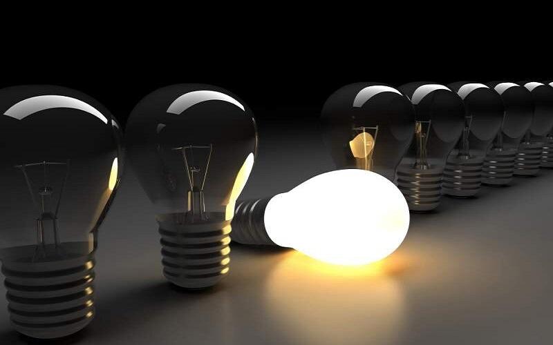 شرکت توانیر: خسارت مشترکان ناشی از نوسان برق پرداخت می شود