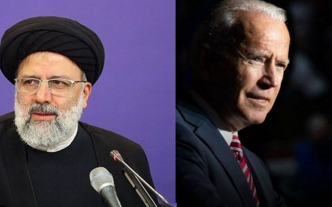 المانیتور: نتانیاهو از ترامپ خواست به ایران حمله کند/ والاستریتژورنال: پیشرفت های هسته ای ایران احیای برجام را سخت می کند/ اسپوتنیک: در خوزستان مردم به کمبود آب اعتراض کردند/ آروتزشوا: ایران توانایی ساخت بمب هسته ای را دارد