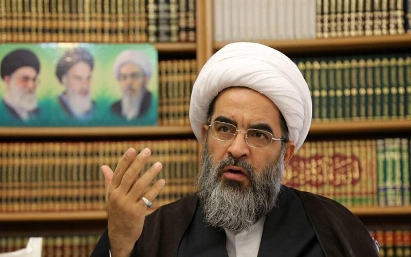 رئیس مرکز فقهی ائمه اطهار (ع): در هر وزارتخانهای مافیا وجود دارند