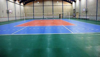 تعطیلی مراکز ورزشی شهرداری تهران تا ۶ روز آینده