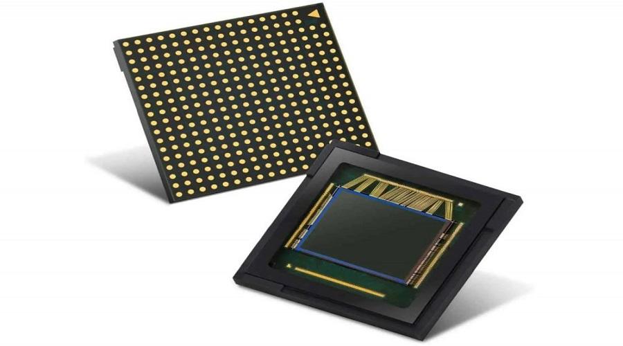 شیائومی اولین گوشی مجهز به دوربین 200 مگاپیکسلی را معرفی خواهد کرد