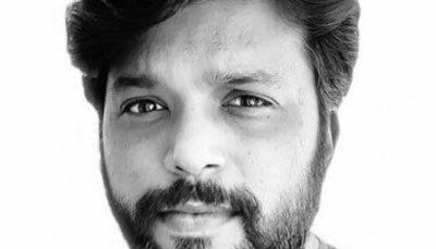 کشته شدن خبرنگار انگلیسی در افغانستان