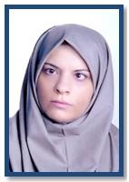 درگذشت استاد ادبیات دانشگاه تهران بر اثر کرونا