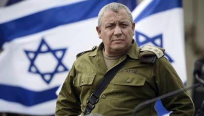 ادعای فرمانده سابق ارتش اسراییل درباره سلاح هسته ای ایران