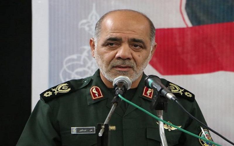 تصویب تمهیدات ستادکل نیروهای مسلح برای مقابله کرونا