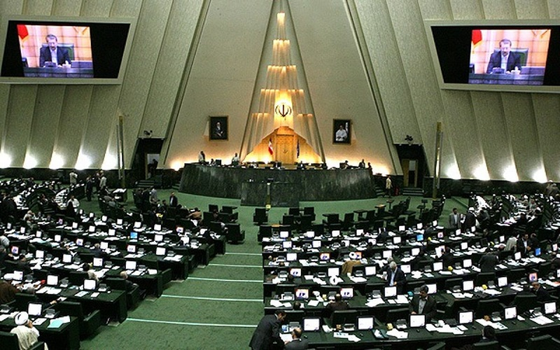 مجلس طرح تفکیک وزارت راه و شهرسازی را کلید زد