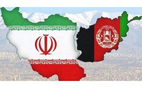 آغاز به کار سفارت و کنسولگریهای افغانستان در ایران و توقف صدور پاسپورت و ویزا