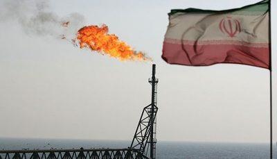 آمریکا: تمدید معافیت عراق از تحریم واردات گاز ایران