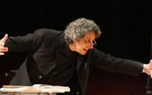 ابتلای خانوادگی رهبر ارکستر ایران به کرونا