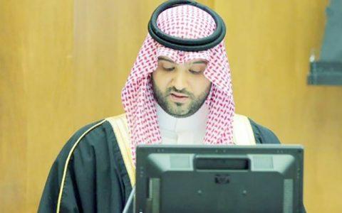 اتهامزنی شاهزاده سعودی به ایران