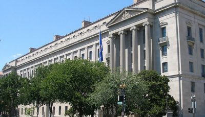 اتهام دادگاهی در آمریکا علیه یک ایرانی