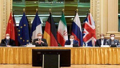 احتمال احیای توافق هستهای با ایران کاهش یافته است