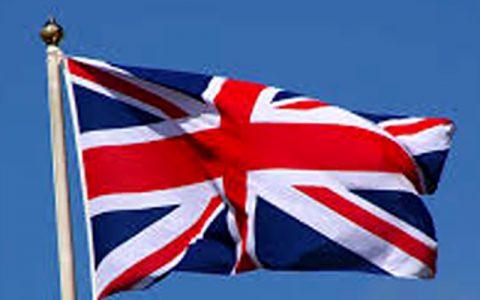 ادعای بیاساس مقام انگلیسی علیه ایران