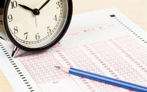 افزایش تاثیر سوابق تحصیلی در کنکور ۱۴۰۱