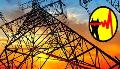 افزایش مصرف برق و خاموشیهای دوباره