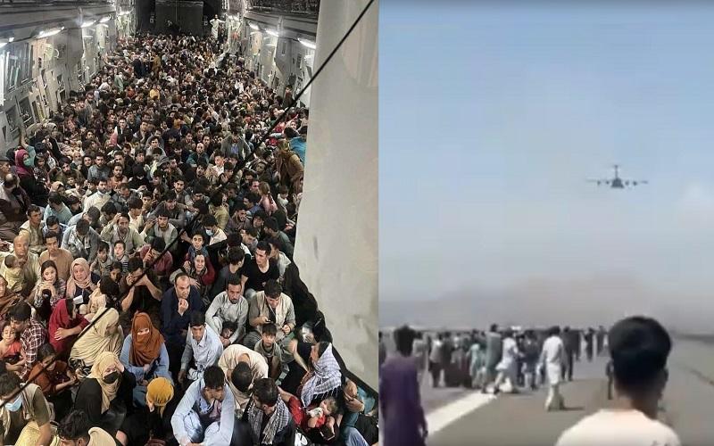 افغانستان و توصیههای یک استاد دانشگاه به مسئولان ایرانی/ چرا نباید افغانستان را در آتش و خون تنها بگذاریم؟