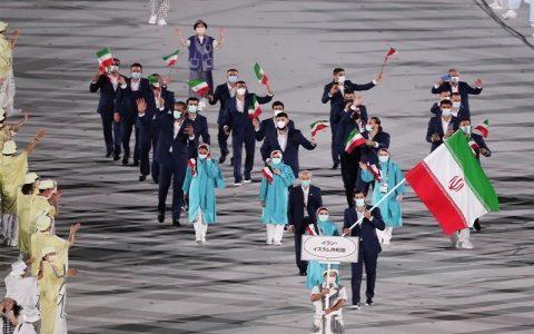اثبات پس رفت ورزش ایران در المپیک با یک قیاس ساده/ چرا در دو المپیک اخیر پیشرفتی در ورزش قهرمانی نداشتیم؟