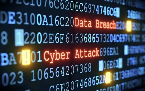انتشار اطلاعات محرمانه یک میلیون کارت اعتباری از سوی هکرهای روس