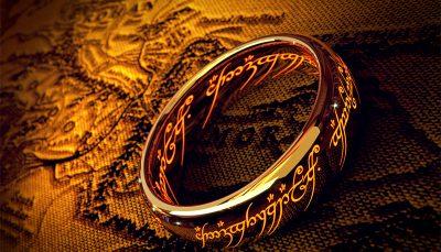 انتشار اولین تصویر از سریال ارباب حلقه ها
