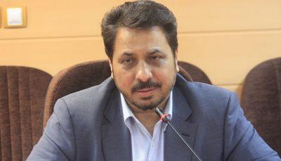انتقال ۴ محکوم ایرانی از گرجستان به کشور