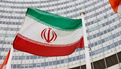 ادعای آژانس بینالمللی انرژی اتمی درباره تولید اورانیوم فلزی در ایران