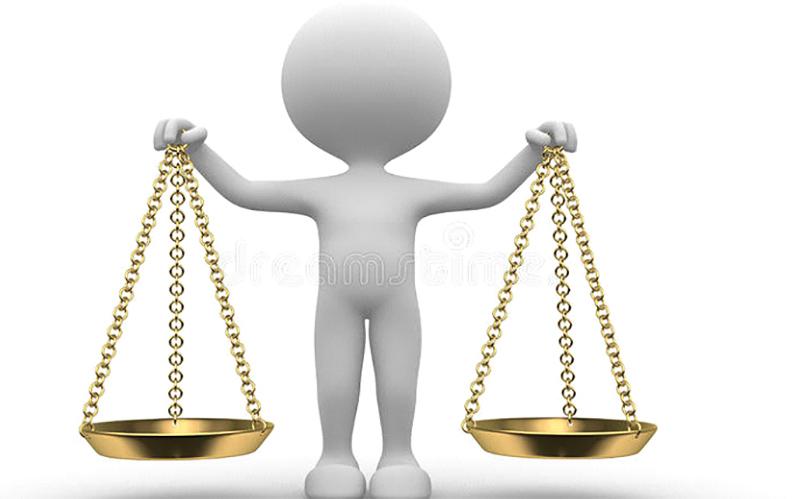اهمیت بهره گیری از وکلای با تجربه و متخصص برای حل مشکلات حقوقی از طریق مشاوره حقوقی تلفنی