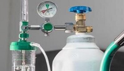 اکسیژن به عراق و افغانستان قاچاق می شود